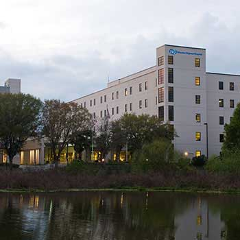 Brandon Regional Hospital thumbnail